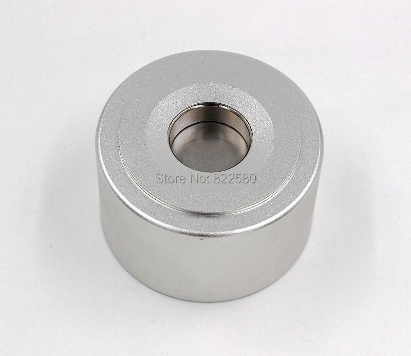 Бесплатная доставка Универсальный сильных магнитных деташер 15000GS EAS Жесткий tag remover