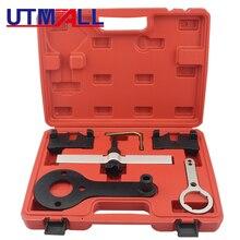 цены 30pcs Alternator Freewheel Pulley Puller Alternators Tool Set Special Socket Set