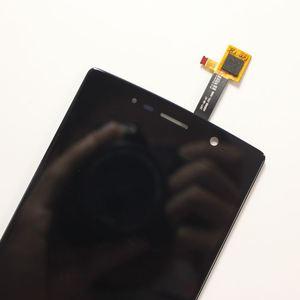 Image 3 - 5.5 インチ doogee BL7000 lcd ディスプレイ + タッチスクリーンデジタイザアセンブリ 100% オリジナル新液晶 + タッチデジタイザー BL7000 + ツール