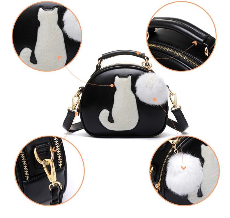 women tote bag  (3)