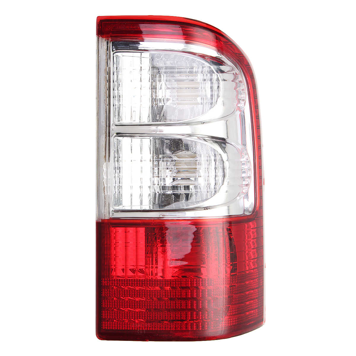 hight resolution of  tail light brake lamp w wire harness for nissan patrol gu series 2 2001 2002