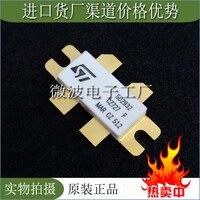 SD2932 SMD módulo de amplificação de Potência De RF do tubo do tubo de Alta Frequência