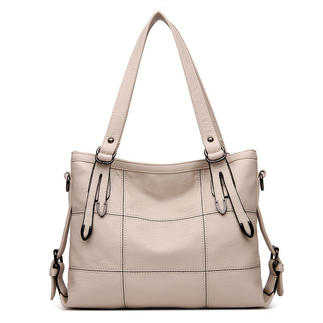 White Bags Handbags Women...