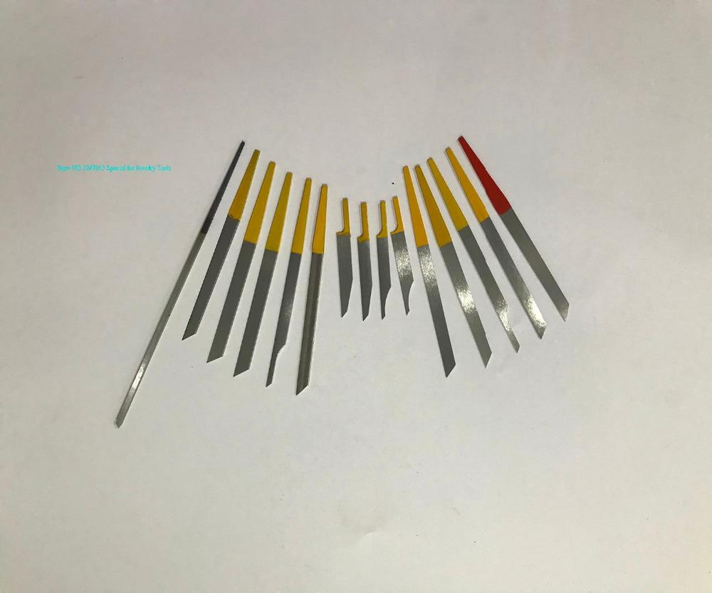 Бесплатная доставка целый набор ножей для Карвинга нож гравировки машина для шлифовки вала двигателя