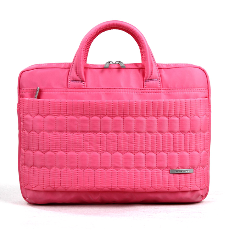 Online Get Cheap Ladies Luggage Bag -Aliexpress.com | Alibaba Group