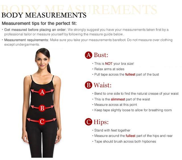 measure_big_en