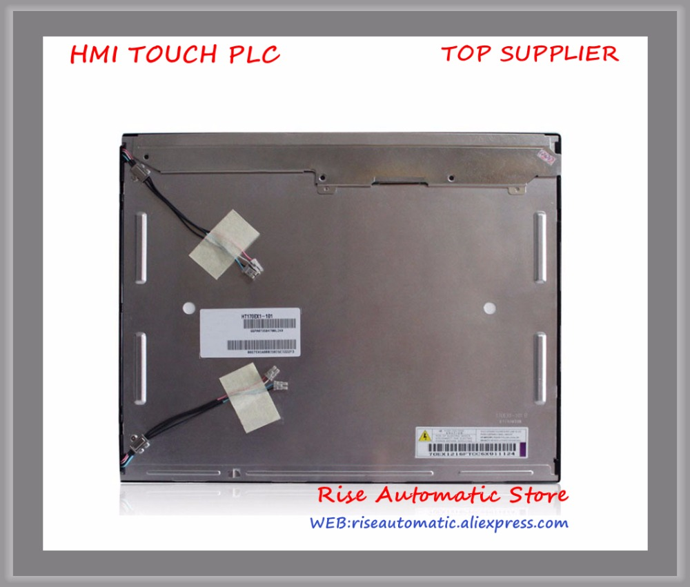 HT170EX1-101 LCD screen disp lay screenHT170EX1-101 LCD screen disp lay screen
