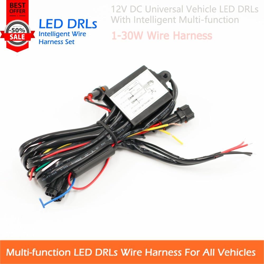 Kenwood Ddx512 Wiring Harness Pinout    Wiring Diagram