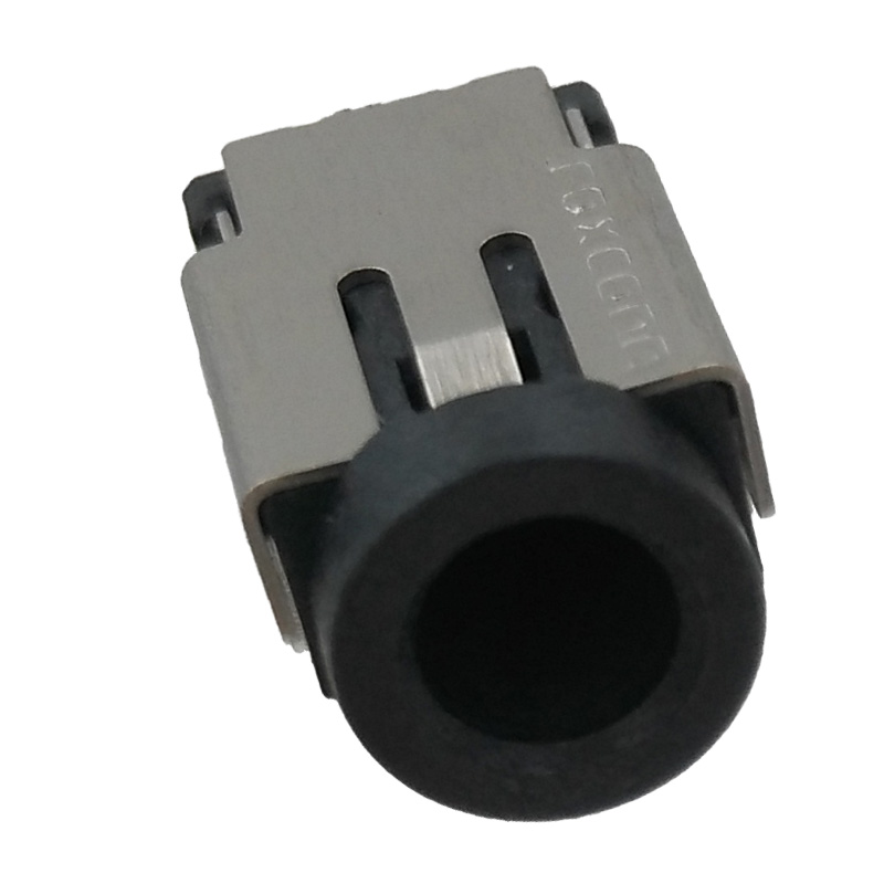 5 Pcs/lot New Original DC Power Jack for ASUS Zenbook UX31 UX32 UX31E UX32E 5 Pin PJ459 dc power jack socket for asus zenbook ux21e ux31e charge plug port 1pcs