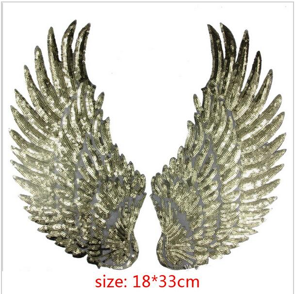 Save On Crafts Com Angel Wings