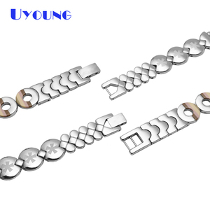 Image 4 - Latest girls student stainless steel bracelet 12mm for swatch LK258G LK373G LB160G LK375G Small size heart shaped watch strap