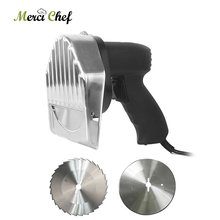 itop electric doner kebab slicer kebab shawarma knife meat cleaver kitchen knife eu us uk plug ITOP 2 Blades Electric Kebab Slicer Doner Kebab Cutter Shawarma Gyros Cutter Kitchen Knife Meat Slicer Commercial Food Processor