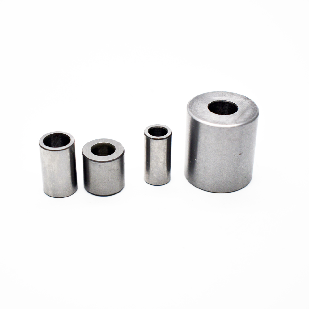 custom link for 10x14x12mm Sleeve-Brushingcustom link for 10x14x12mm Sleeve-Brushing