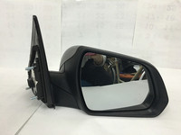RQXR Car Side Rear View Mirror assembly for Hyundai ix25 2015