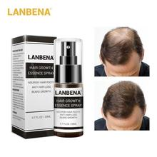LANBENA Faster Powerful Hair
