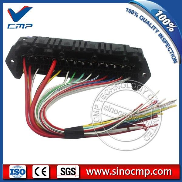 yanmar fuse box conversion kit simple wiring diagram schemayanmar fuse box  conversion kit wiring diagrams car