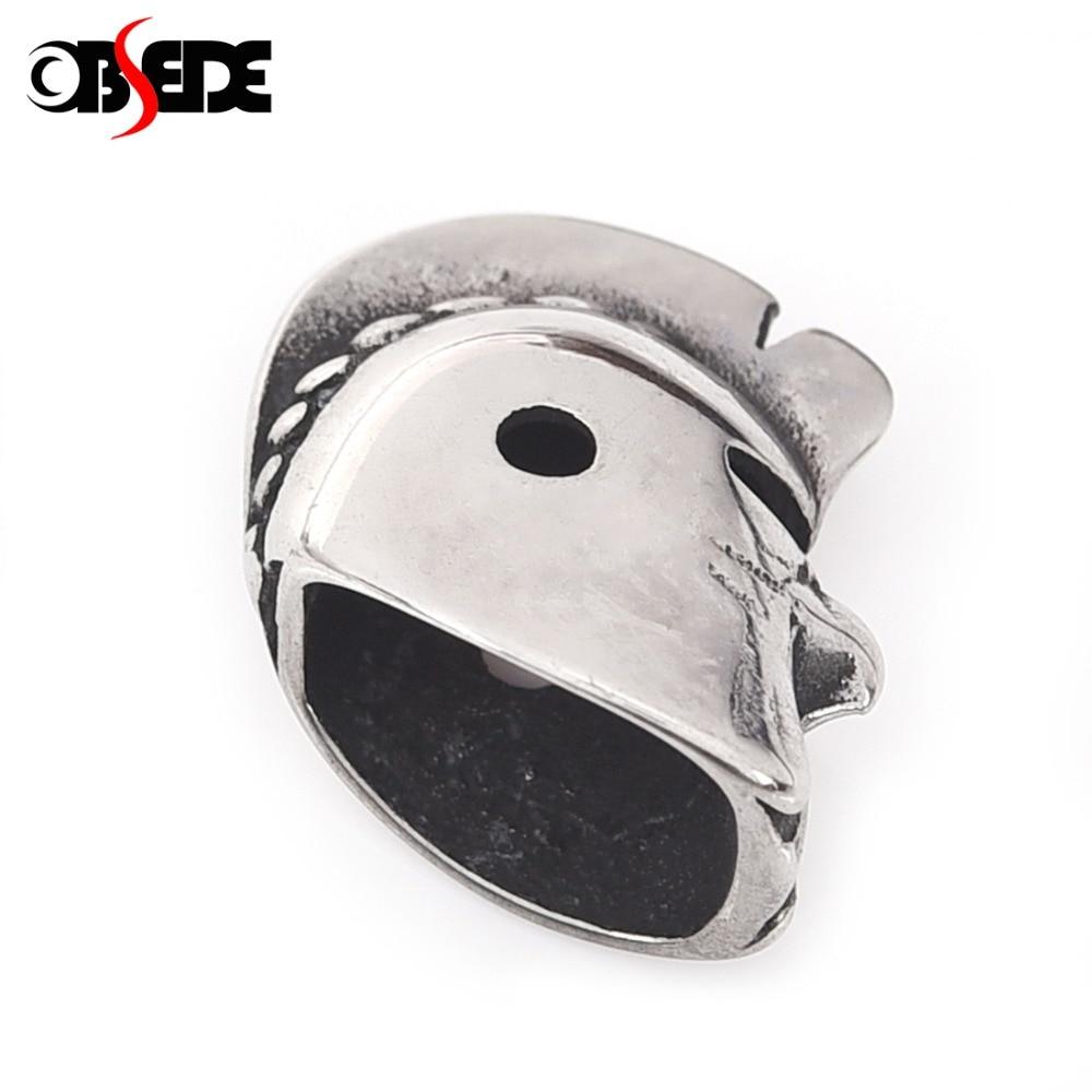 Top 9 Most Popular Spartan Helmet Bead Brands And Get Free