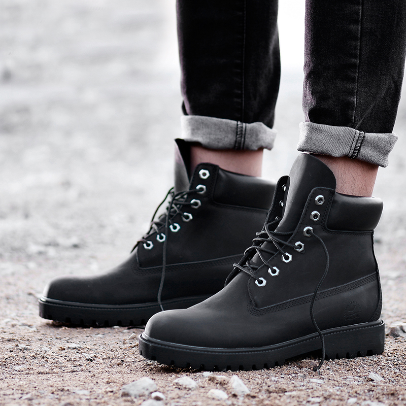 Men s Boots: Latest Styles, Trends and Reviews GQ GQ 55