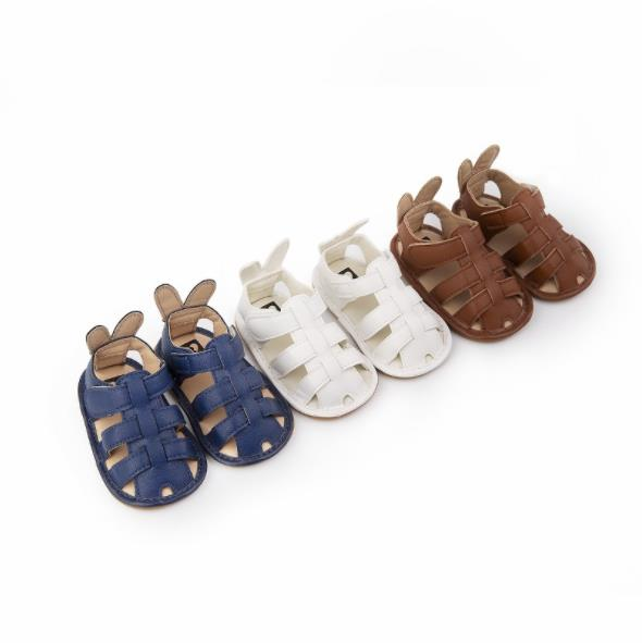 XINI MOMMY first walkers toddler moccasins shoes baby boy shoes girls shoes babies shoes for baby girl baby boy casual shoes in First Walkers from Mother Kids