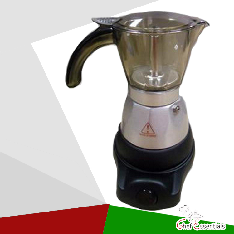 цена на BA-GF-CF23 Electric Coffee Maker Fashion Classical Gift Coffee apparatus fashion classic