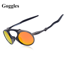 ZOKARE Polarized Cycling Sunglasses Unisex Sports Bicycle Alloy Glasses Mountain Running Fishing Cycle Goggles oculos ciclismo