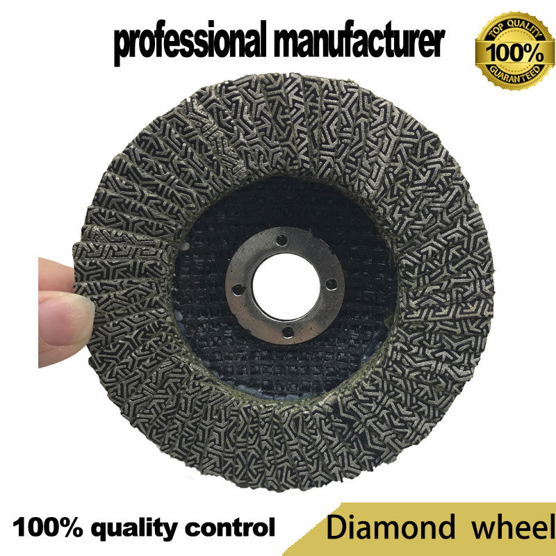 new arrival diamond for marble granite brick cast iron pipe and tiles good quality at good price and fast delivery Saw Blades     - title=