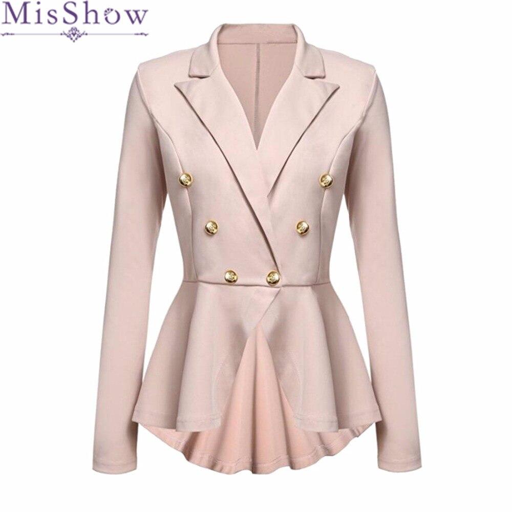 Fashion Brand Basic Jackets Women Tops Spring Clothes Office Feminino Outerwear Harajuku Female Clothing Casual Bomber Coat