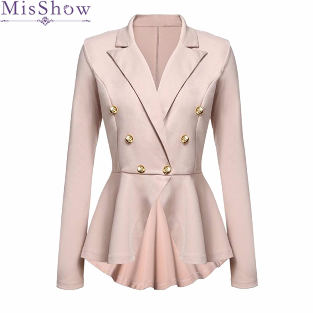 Fashion Brand   Basic     Jackets   Women Tops Spring Clothes Office Feminino Outerwear Harajuku Female Clothing Casual Bomber Coat