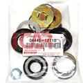 Lion Car Power Steering Repair Kits Gasket For Toyota Ae100,Oe OEM:04445-12110
