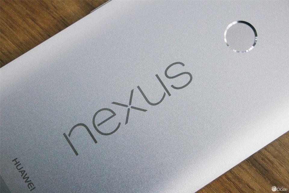 """Оригинальный HuaWei Google Nexus 6p 4G мобильный телефон стандарта LTE на ОС Android 6,0 5,7 """"ips 2560X1440 3 ГБ Оперативная память 128 ГБ Встроенная память сканер отпечатков пальцев NFC 12.0MP"""