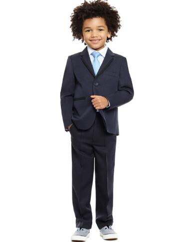 Terno infantil Children Suits For Party Occasion Customized Kids Tuxedo Set (Jacket+Pants+Shirt+vest+ tie) Flower Boy SuitTerno infantil Children Suits For Party Occasion Customized Kids Tuxedo Set (Jacket+Pants+Shirt+vest+ tie) Flower Boy Suit