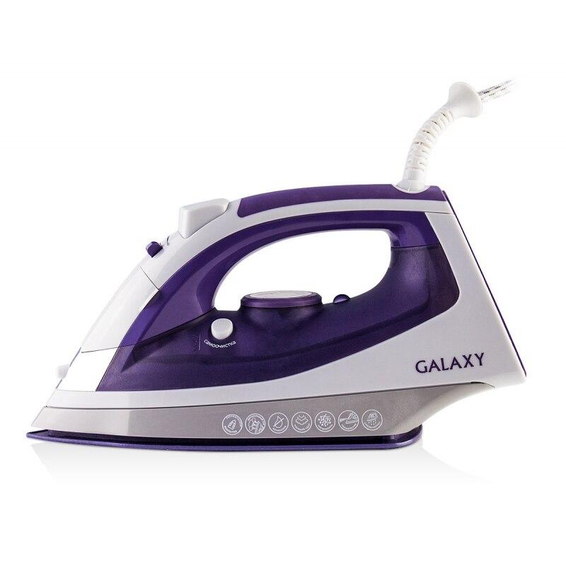 где купить Iron Galaxy GL 6111 по лучшей цене