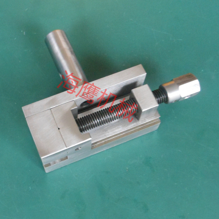 1,5 zoll funken maschine charge EDM elektrode clamp millionen ...
