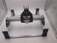 Shapeoko CNC mechanical kit CNC milling machine 3D printing Desktop CNC Machine kit