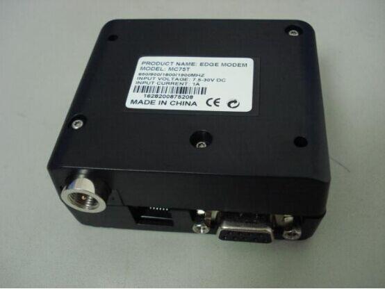 RS232 GSM  TC35i  modem with Sieme TC35i Module