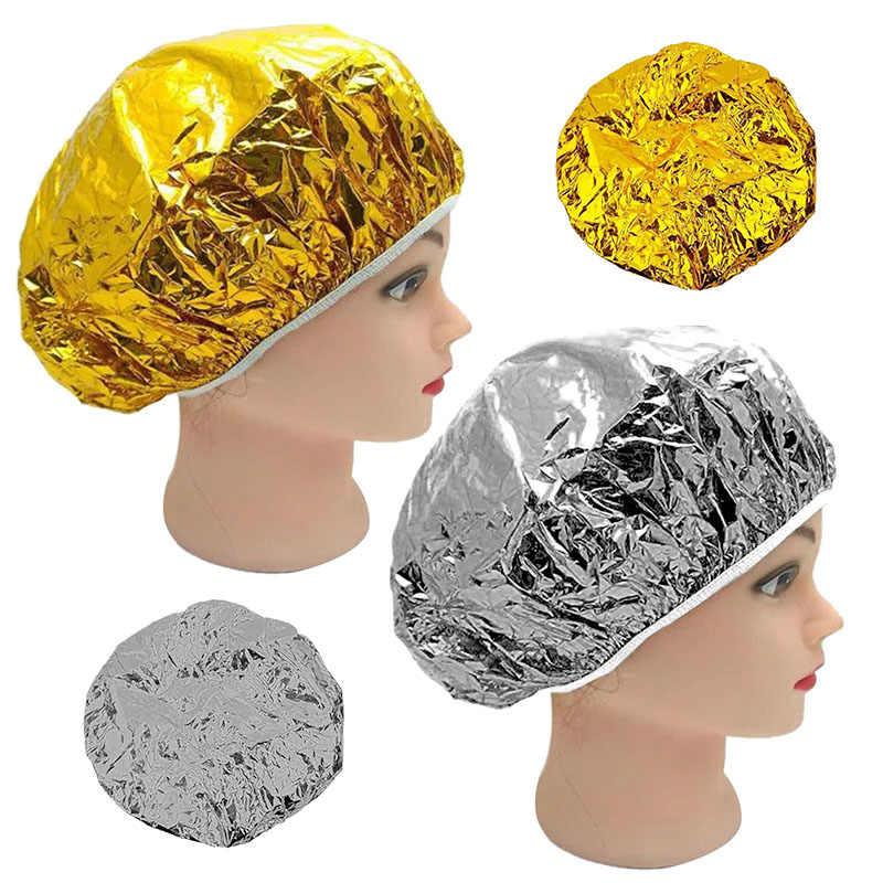 2 uds. Gorro elástico de malla para el pelo, elástico, resistente al polvo, para Cosplay, de alta calidad