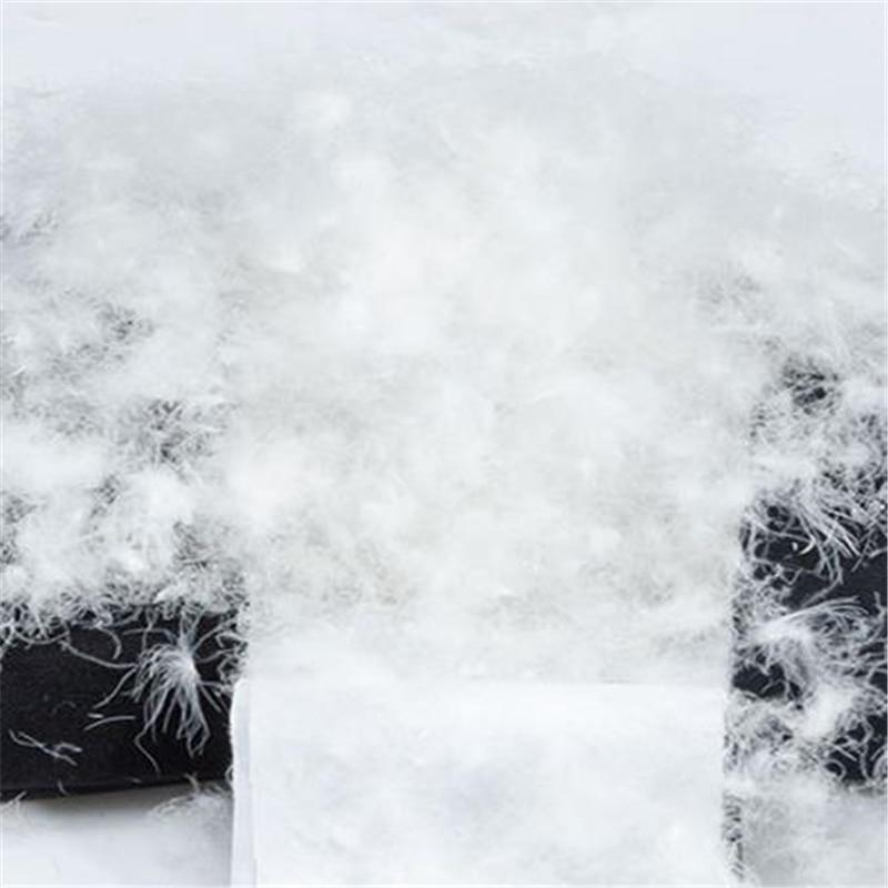 Bianco Down Signora Spessore Black Formato Il Pantaloni Tratto Abajo Caldo Donna Grandi Pantalones Autunno Più Di Anatra Imbottiture Duck Pant Dimensioni Inverno Della 90 Femminile Zq4ZAgnUYw