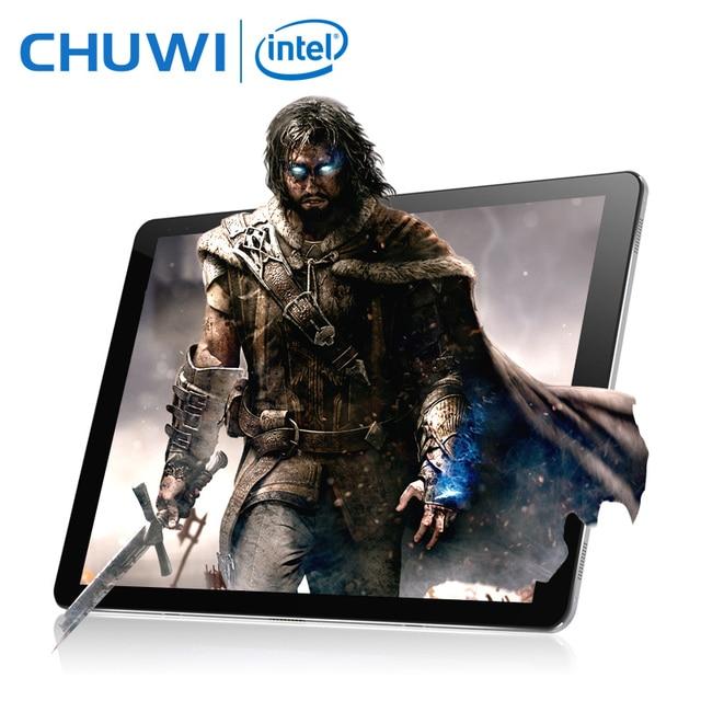 "CHUWI Hi13 Apollo N3450 Quad Core 13.5 "" 2 in 1 Windows 10 Tablet PC 4GB RAM 64GB ROM 3000x2000 3K Screen Type-C HDMI bluetooth"