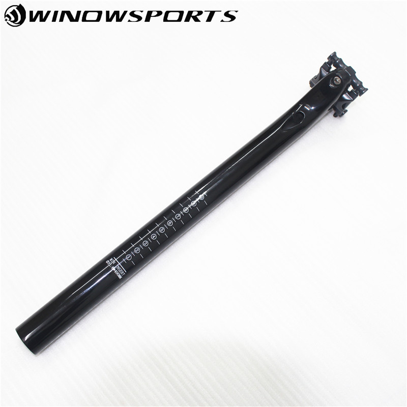 seatpost carbon-02