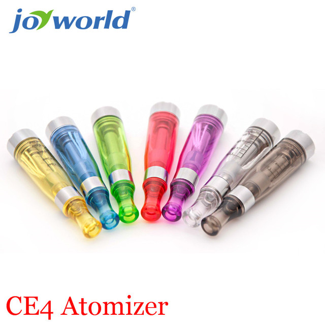 US $9 37 |vape starter kits wholesale vaporizer pen ego ce4 tank ce4  atomizer for electronic cigarette mt3 atomizer free shipping 10pc YY-in