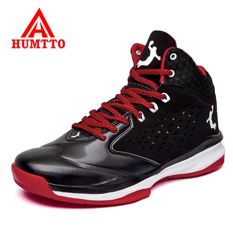 Popular Men Jordan Shoes-Buy Cheap Men Jordan Shoes lots from