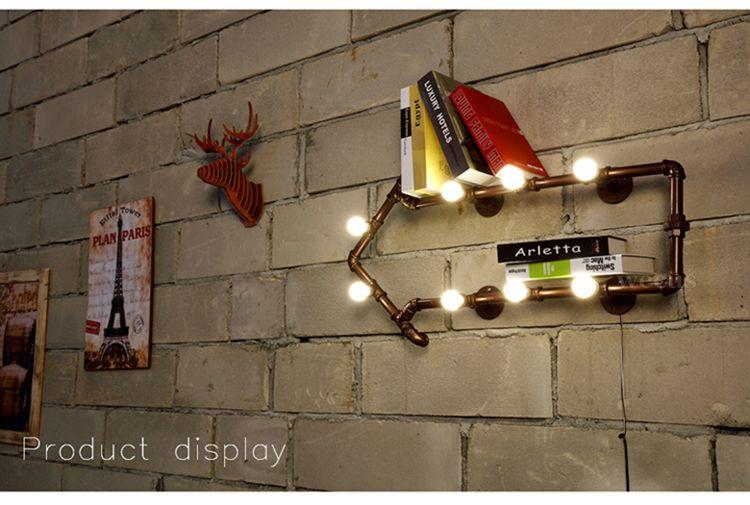 wall-lamp-3