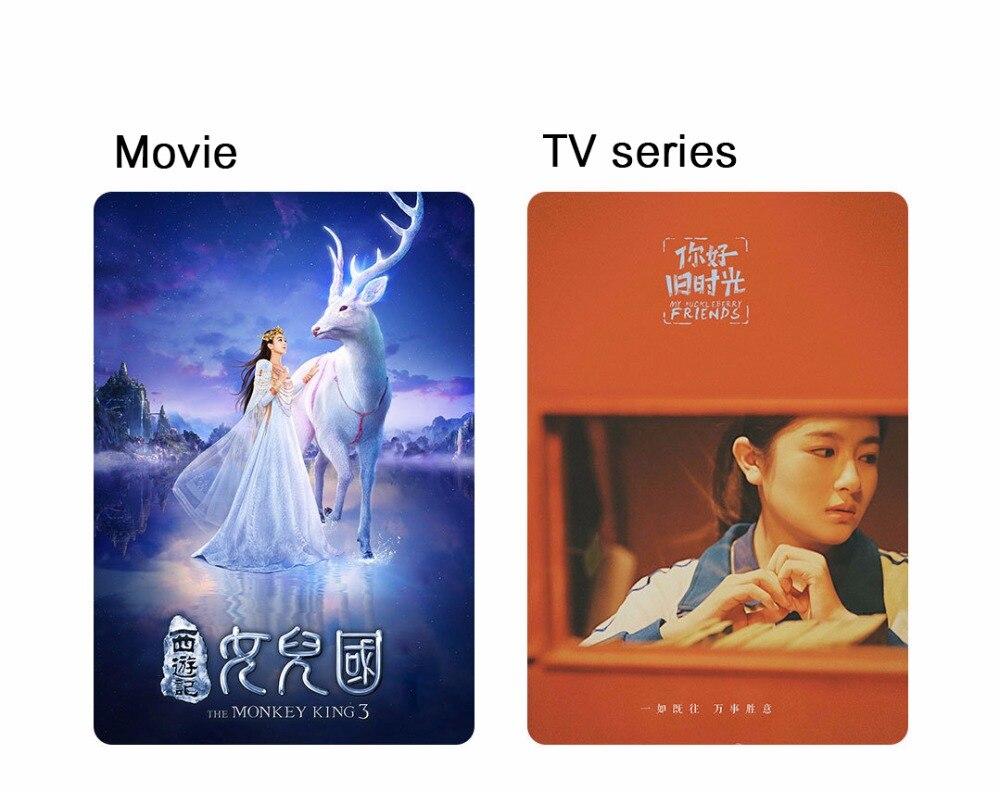 55 inch smart tv x18