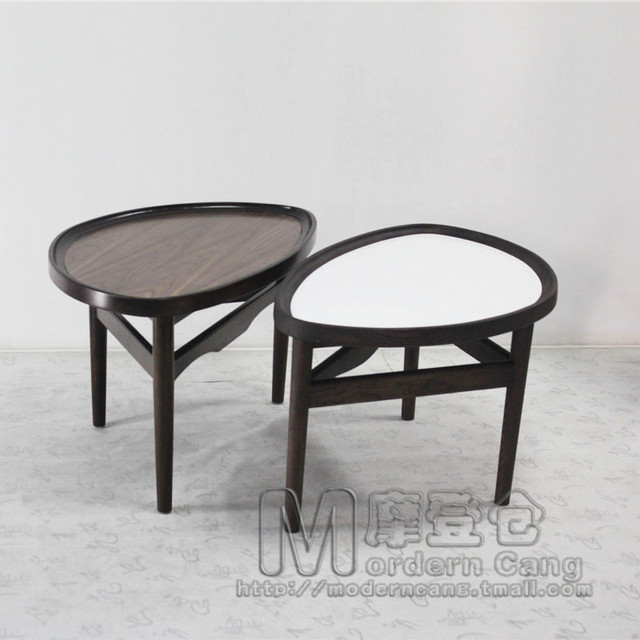 Nice Modern Warehouse Import Ash Wood Coffee Table Small Coffee Table Legs  Coffee Table Triangle Coffee Table