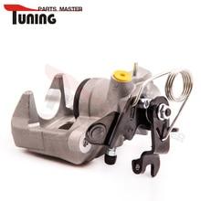 Wholesale 38mm Brake Caliper Rear Left for AUDI SEAT SKODA VW Lucas with NO Deposit 1J0615423 8N0615423