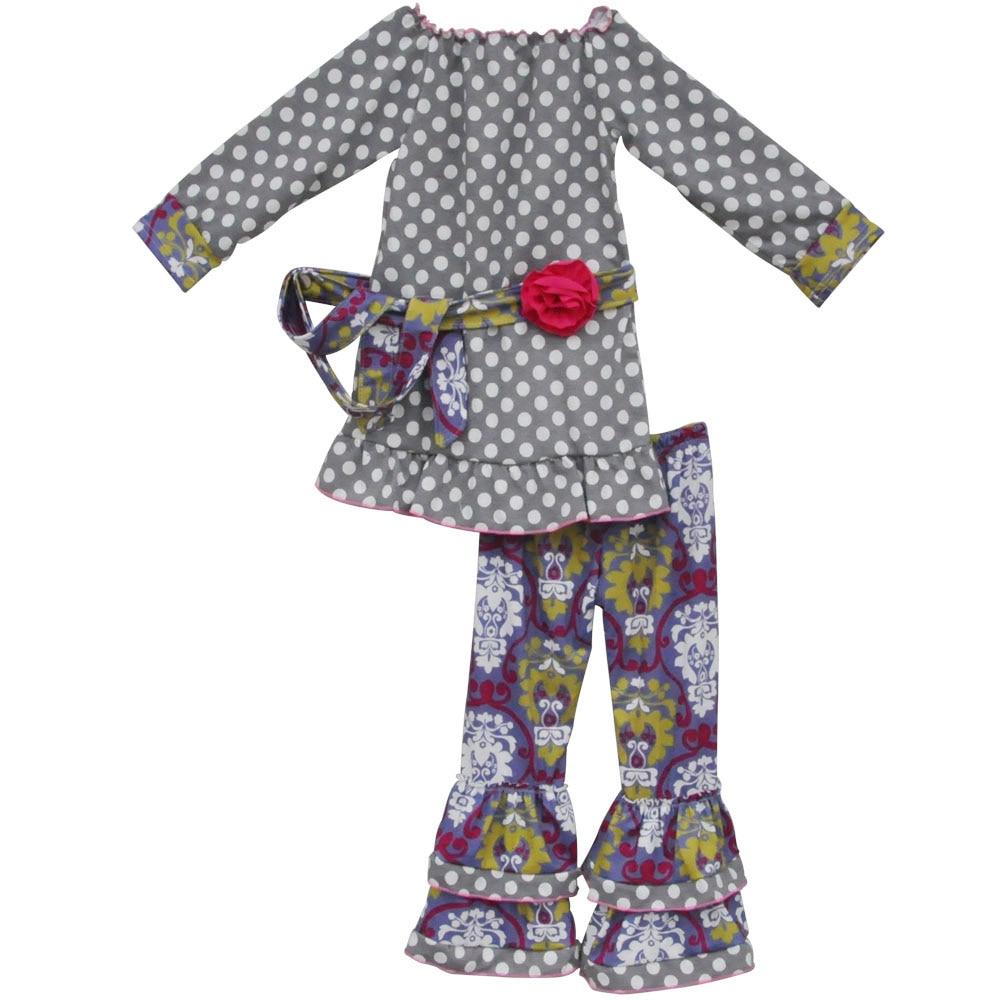Online Get Cheap Vintage Clothing Boutique -Aliexpress.com ...