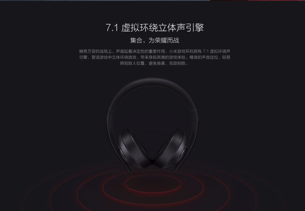 Original Mi Xiaomi Piston 3 Fresh Youth Version Earphone In-Ear 3.5mm Colorful Earphone With Mic Earphones fresh upgrade edition mi piston dynamic professional in ear sport detach driver version earphone with mic for samsung for xiaomi