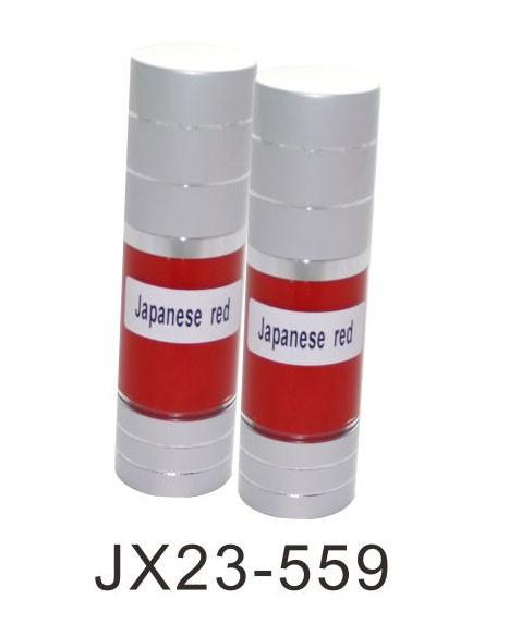 JX23-559