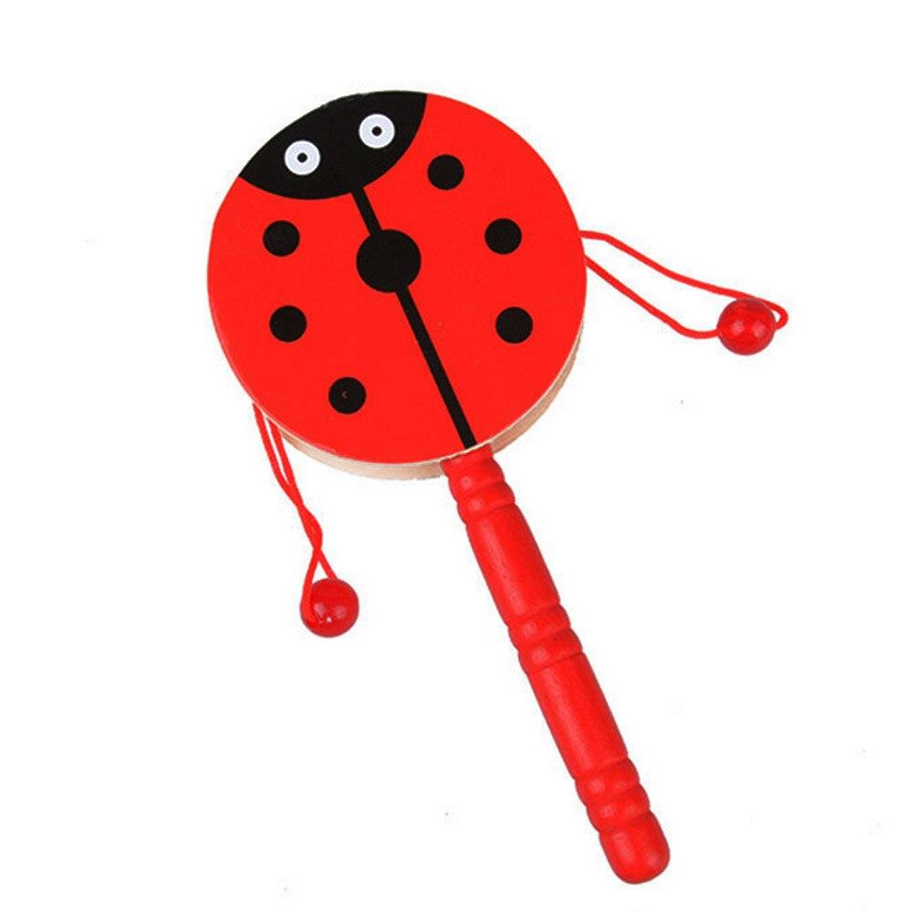 2017-Wooden-Rattle-Pellet-Drum-Cartoon-Musical-Instrument-Toy-for-Child-Kids-Gift-Y798-2