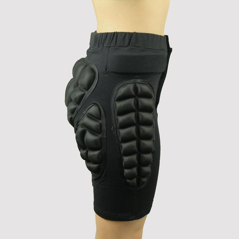 Popular Corduroy Snow Pants-Buy Cheap Corduroy Snow Pants lots ...